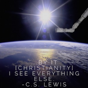 cs-lewis-by-it-i-see-everything-else-500sq