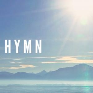 hymn-500sq