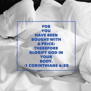 1-cor-6-20-pillows-500sq